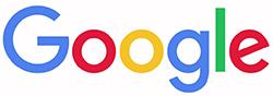Điện Thoại 2 – Google Shop